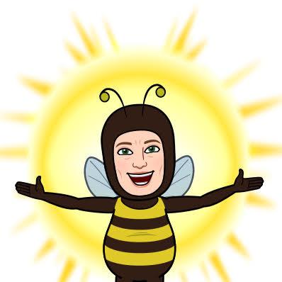 Vill du veta när solen ger D-vitamin? Lisel Humla berättar.